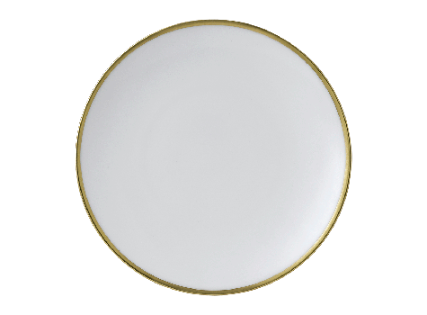 16CM COUPE PLATE