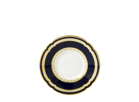 ASHBOURNE - COFFEE SAUCER
