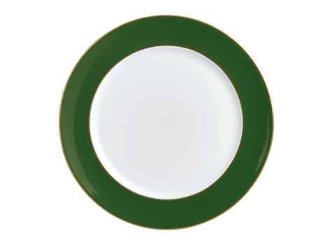 SERVICE PLATES - SERVICE PLATE