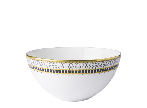 OSCILLATE ONYX - COUPE BOWL (14.5cm)