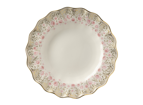 PLATE 27CM/10.75IN