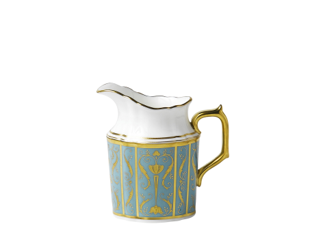 CREAM JUG (27cl )
