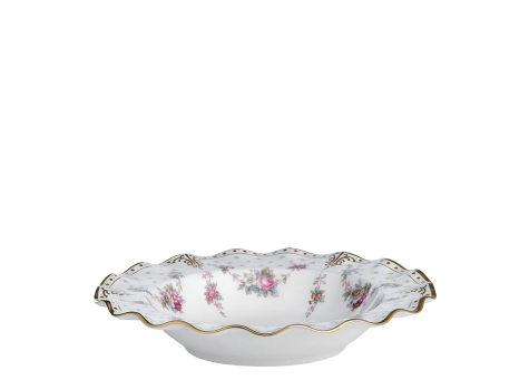 ROYAL ANTOINETTE - RIM SOUP (21.75cm )