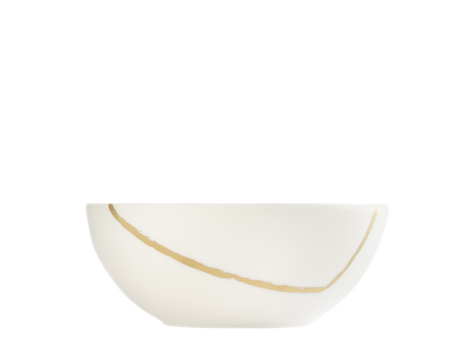 SKETCH CHALK - DEEP BOWL (14.5cm)
