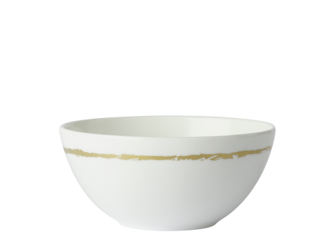 SKETCH CHALK - BOWL  (11.5cm)