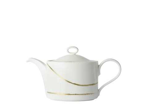 CHARNWOOD TEAPOT (105cl)