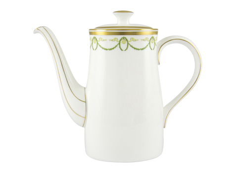 COFFEE POT (130cl )