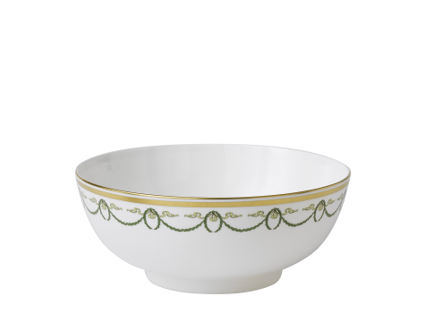 TITANIC - SALAD BOWL