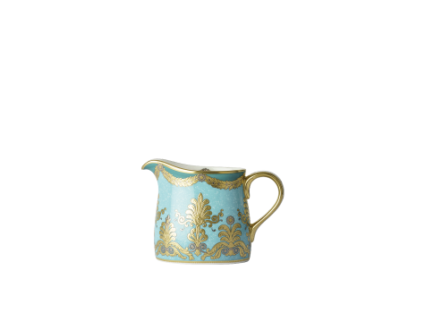 CREAM JUG 31CL