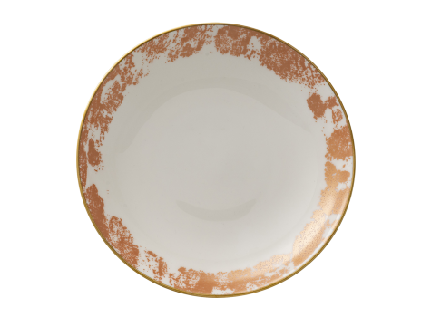 COUPE BOWL 22.5CM/8.75IN