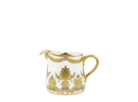 PEARL PALACE - CREAM JUG (27cl )