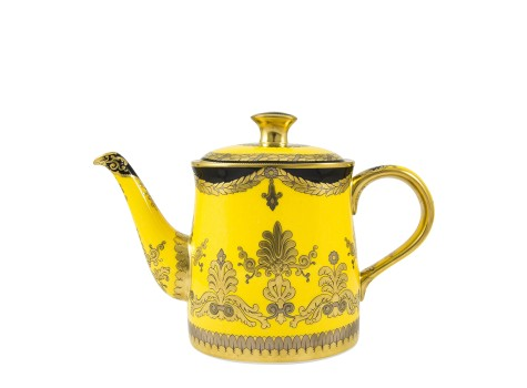 TEAPOT LARGE (120cl )