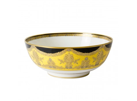 AMBER PALACE - SALAD BOWL