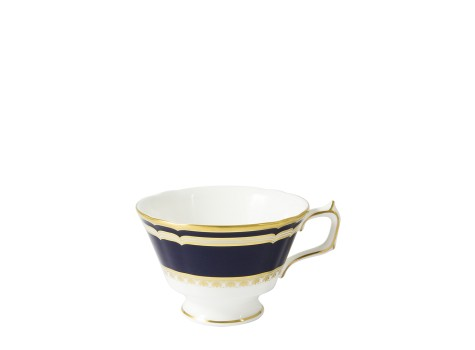 ASHBOURNE - TEA CUP