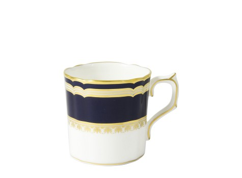 ASHBOURNE - COFFEE CUP