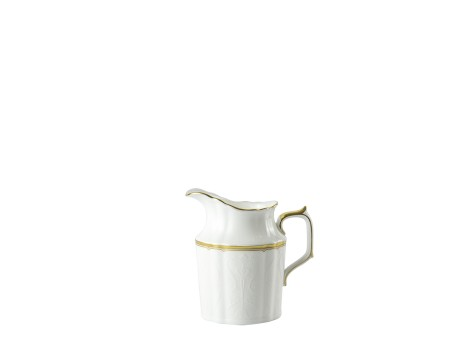 CREAM JUG LARGE (26cl)