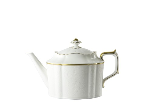 TEAPOT LARGE (91cl)