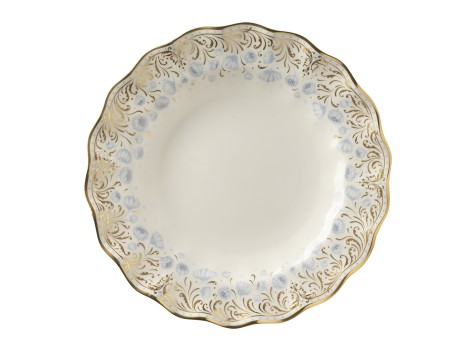PLATE 21.5CM/8.5IN