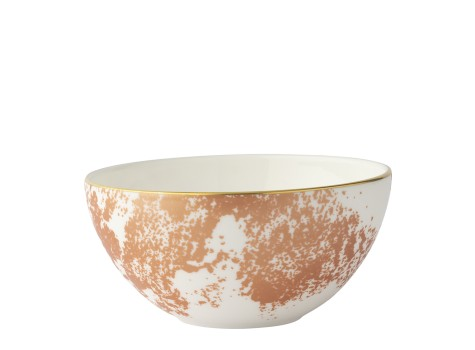 DEEP BOWL 14.5CM/5.75IN