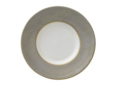 SAUCER 11.5CM/4.5IN