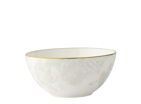 COUPE BOWL 13CM/5IN