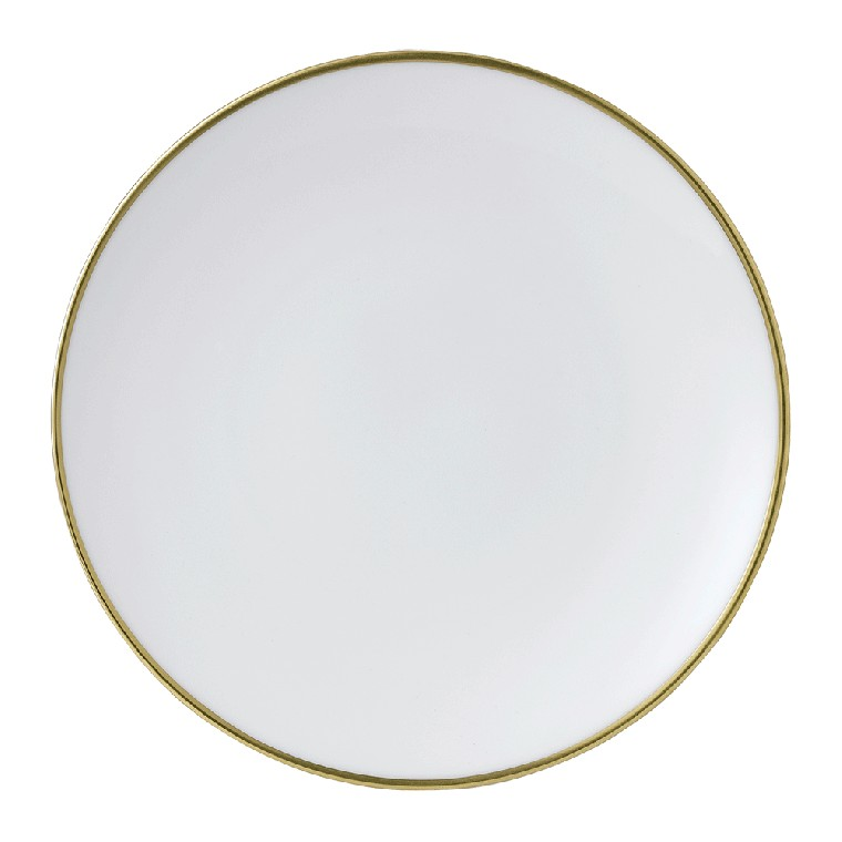 21CM COUPE PLATE