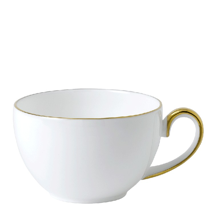 COUPE TEA CUP