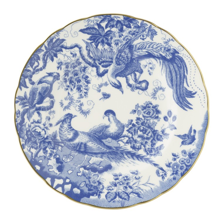 PLATE (8.5IN/21.65CM)