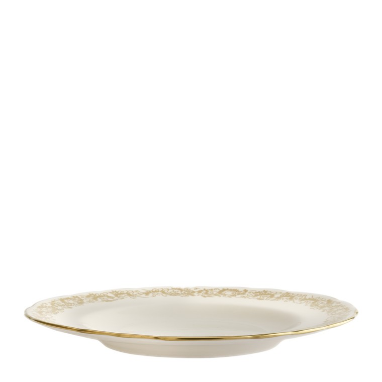 PLATE (6.25IN/16CM)