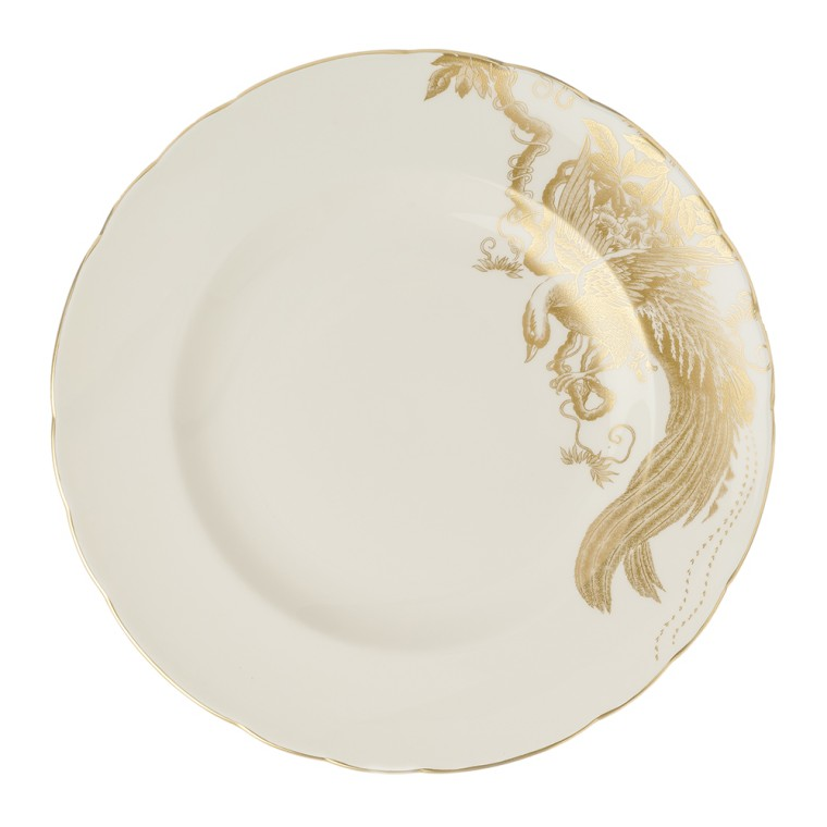 PLATE (10.65IN/27CM)