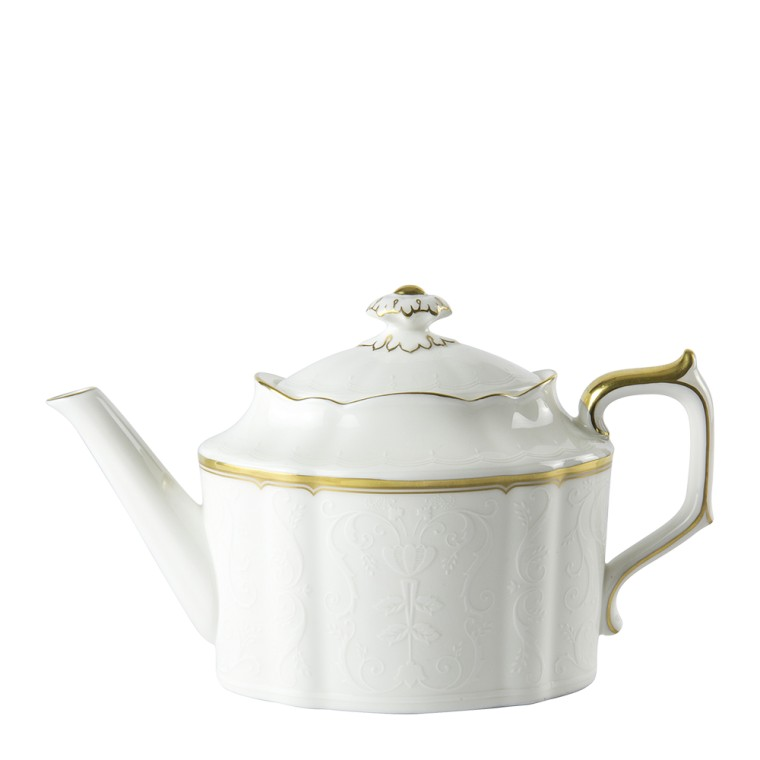 TEAPOT SMALL (34cl)
