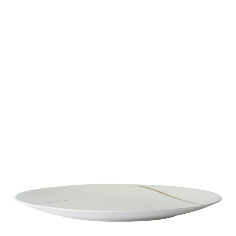 COUPE PLATE (30cm)
