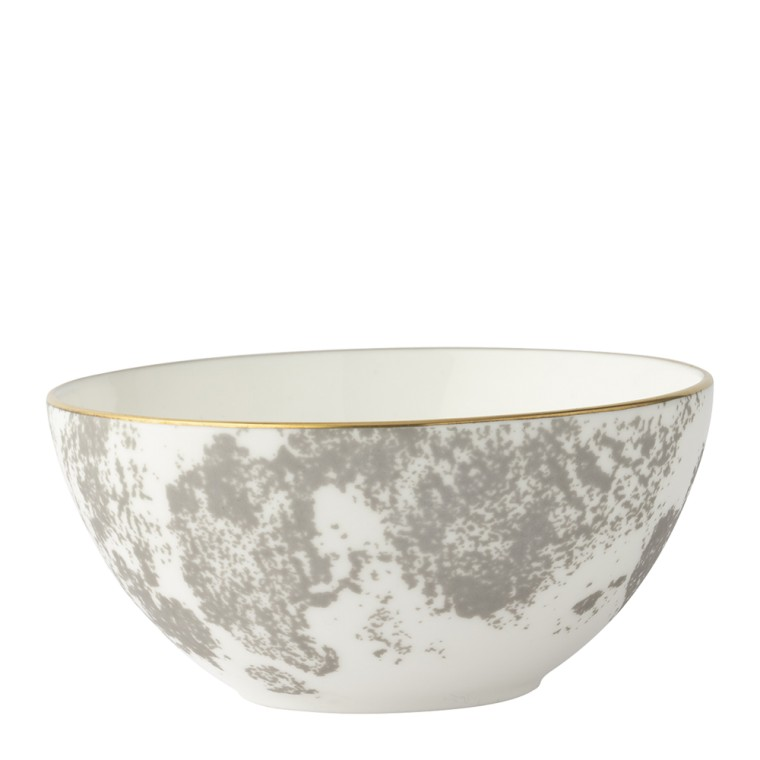 COUPE BOWL 11.5CM/4.5IN