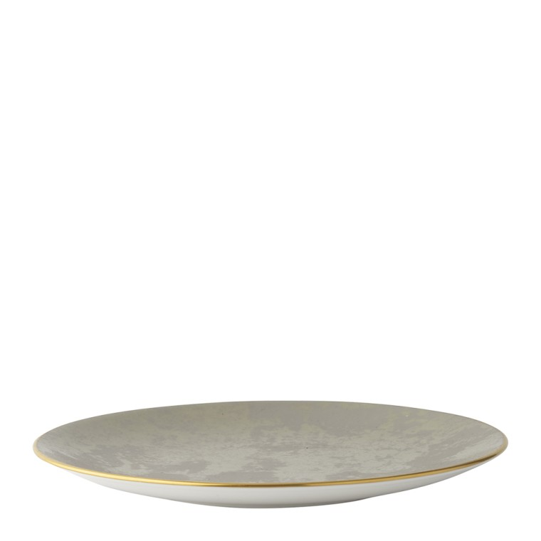 PLATE 21CM/8.25IN