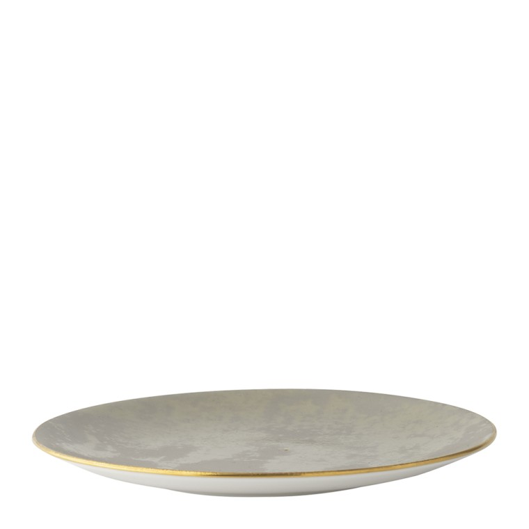 PLATE 16CM/6.25IN
