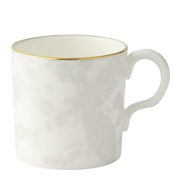 CAN CUP 8.5CL/3OZ