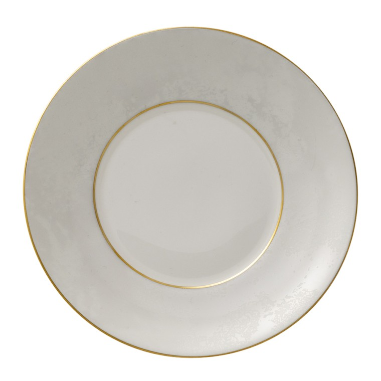 SAUCER 15.5CM/6IN
