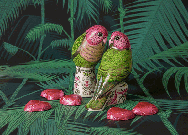 https://www.royalcrownderby.co.uk/giftware/collectables/commemoratives/the-majestic-love-birds-pair-l-e-500/