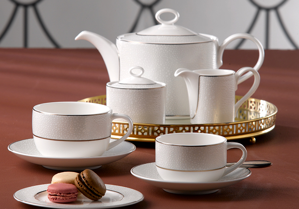 Effervesce Tableware - Royal Crown Derby